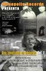 Absurda Identidad-El nuevo documental de Guillermo GómezÁlvarez